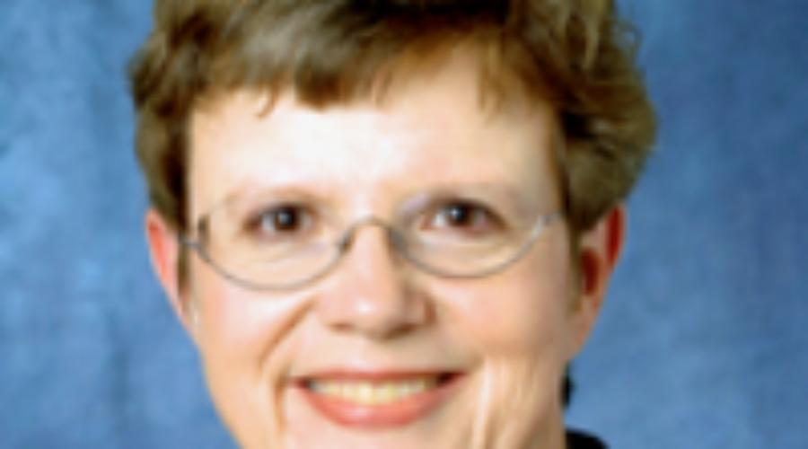 2017 Dr. Barbara Powell Lecture:  Martha Hanna