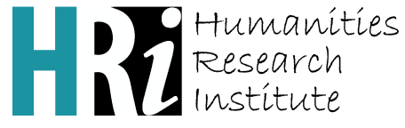 Humanities Research Institute